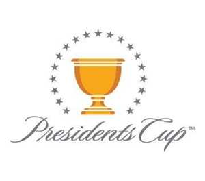 Ernie, Tiger confirmed as Presidents Cup captains