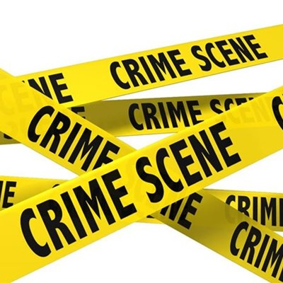 Beweerde inbreker dood na struweling met huiseienaar