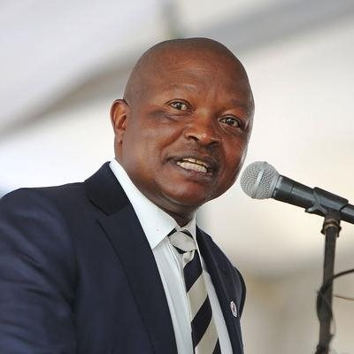 SIU investigating R5bn worth of PPE procurement contracts – Mabuza