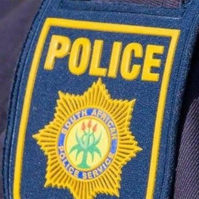 Two-year-old killed in tragic accident