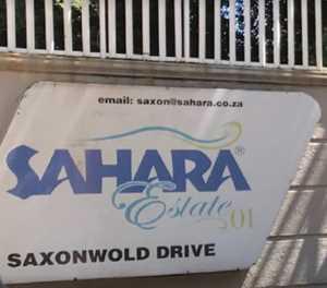 Reserve Bank seizes over R19 million of Gupta's Sahara cash