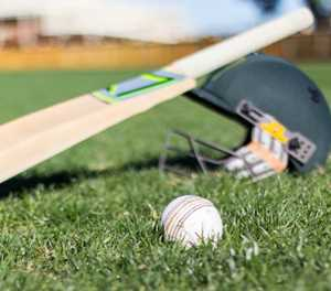 Tough draw: Provincial T20 competition