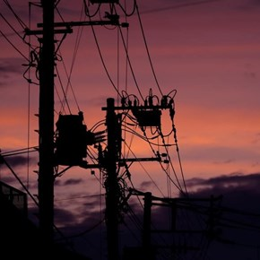 Load shedding to end on Tuesday night