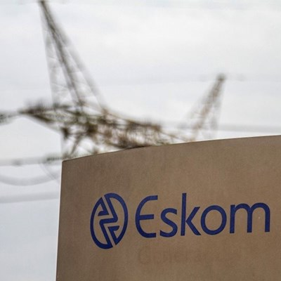 Eskom's stand-alone credit rating cut deeper into junk at Fitch