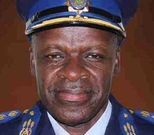 Polisie verbind tot plaasveiligheid