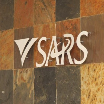 SARS recommits to restoring institutional integrity