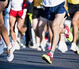 Sanlam Cape Town Marathon set to raise R3 million at September event