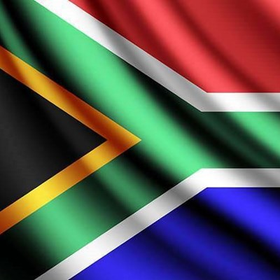 South Africans encouraged to buy local