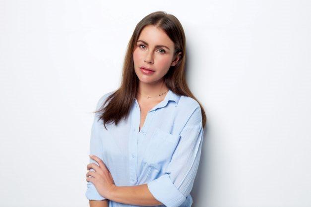 Dating-Agentur cyrano voller Ost herunterladen