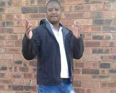 Lesedi FM presenter's husband arrested