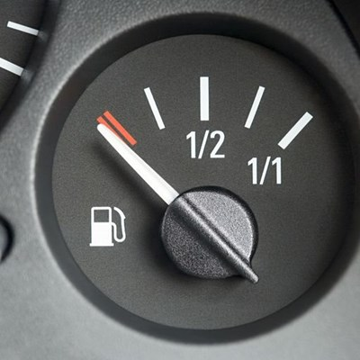 Fuel prices increase at midnight