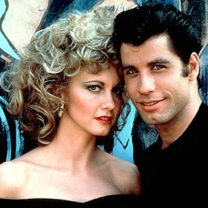 'Grease' to return as spinoff series 'Rydell High'