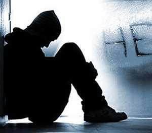 Spotlight on teen suicide prevention week
