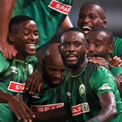 AmaZulu look to end Downs' unbeaten record