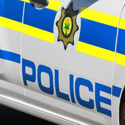 Man killed in Thembalethu