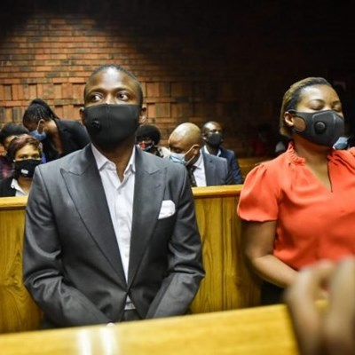 Government denies allegations it helped Bushiris skip the country
