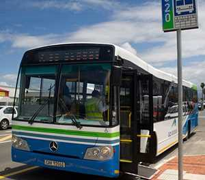 More bus routes on Level 3 come with warning