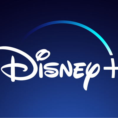 International launch set for Disney+ streaming service