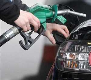 Nothing less than transformation of the fuel sector