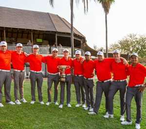 Roses claim historic first SA IPT victory