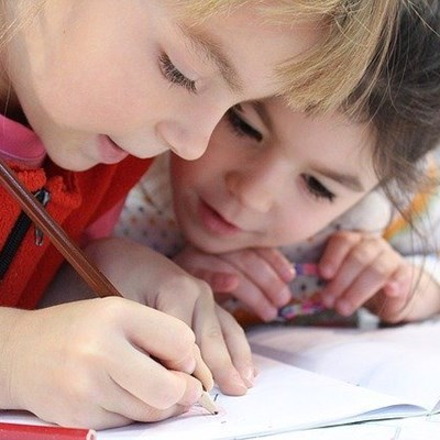 Saving for your child's tertiary studies