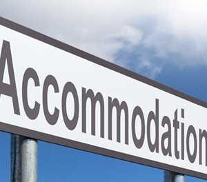 SANParks: No overnight accommodation yet