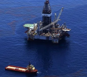 Time is running out for submissions on offshore oil search