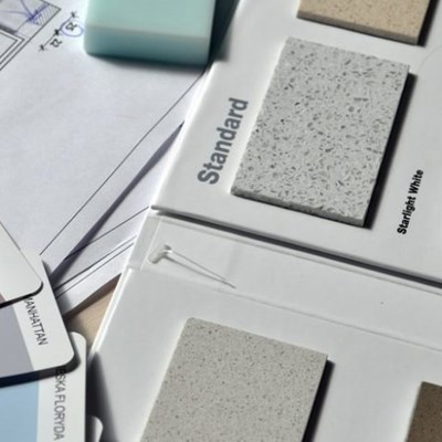 Home renovations that add the most resale value