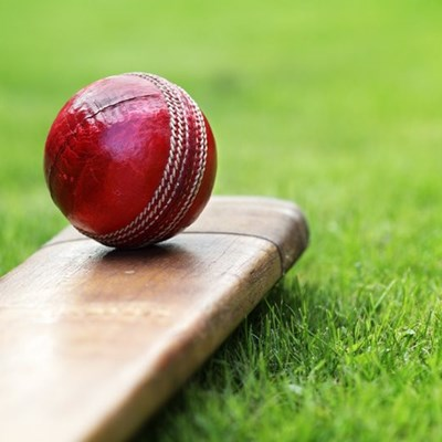 George ends top of the log in Premier Cricket League