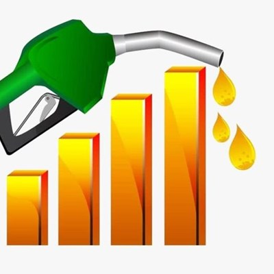 Fuel prices higher on ominous oil - AA