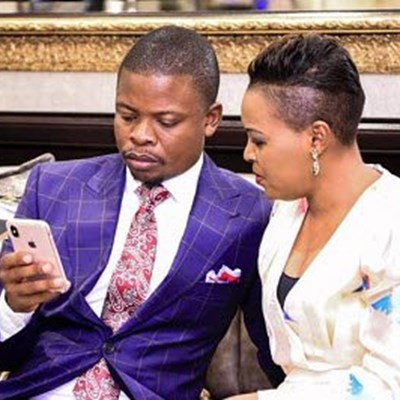 Malawi police confirm they have Bushiris in custody