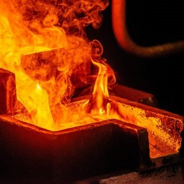 SA gold industry enters final phase of slow death
