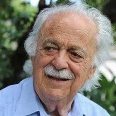 Ramaphosa declares special official funeral for George Bizos