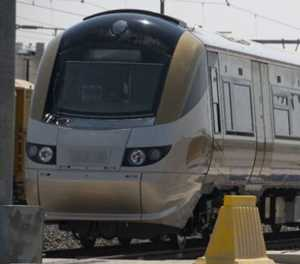Motorists set to pay for Gautrain expansion