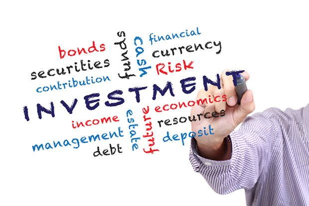 over r1 billion in investments recorded for cape town and western