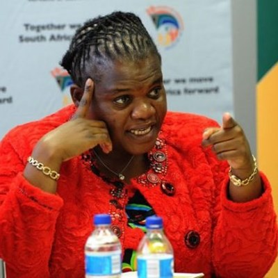 Polokwane municipality called to explain R69m spent on consultants
