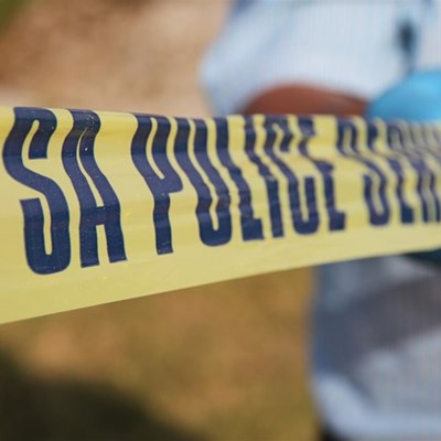 Woman's body found at riding club