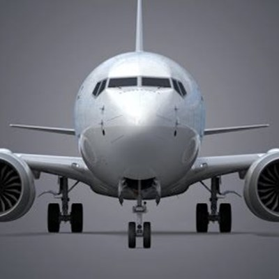 Boeing seeks $60 bn in US support for aerospace industry