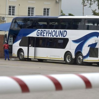 Here's what put the brakes on Greyhound and Citiliner