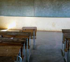 SACE says sexual abuse by educators up over 230%