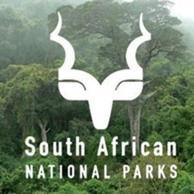 SANParks welcomes relaxation of regulations