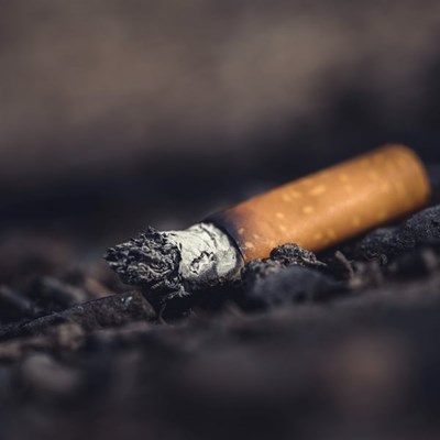 Want to quit? Cansa programme can help