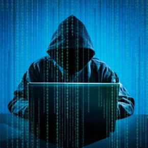 City of Ekurhuleni warns of ongoing scams and cyber crime