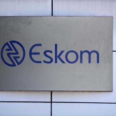 Eskom can't say how much plan B would cost if Oracle pulls the plug