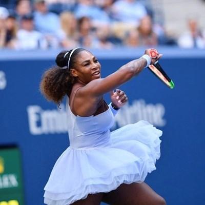 Serena, Nadal, Murray all confirmed for Australian Open