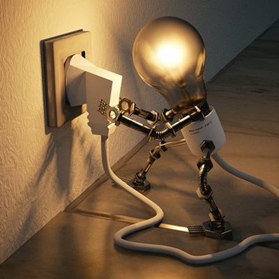 Stage 2 load shedding extended to Wednesday