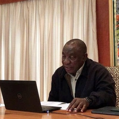 ANC's new membership system set to 'eliminate loopholes'