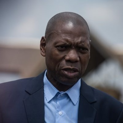 Mkhize may be summoned to Luthuli House to explain corruption allegations