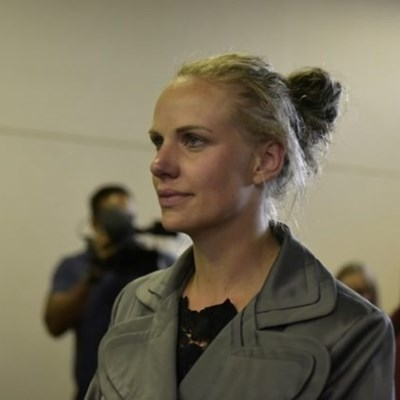 Amy'Leigh kidnapping trio's bail application postponed