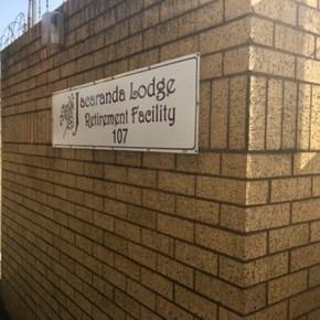 Disabled pensioner murdered at Pietermaritzburg old-age home